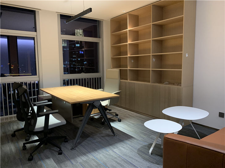 办公室装修,写字楼装修
